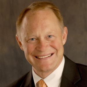 Dr. Howard Reichman