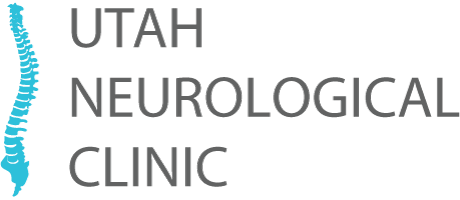 Utah Neurological Clinic