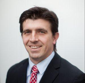 Dr. Jon Kimball